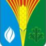курманаевский.png